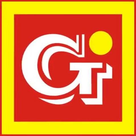 Logo Jembatan Timbang Gewinn