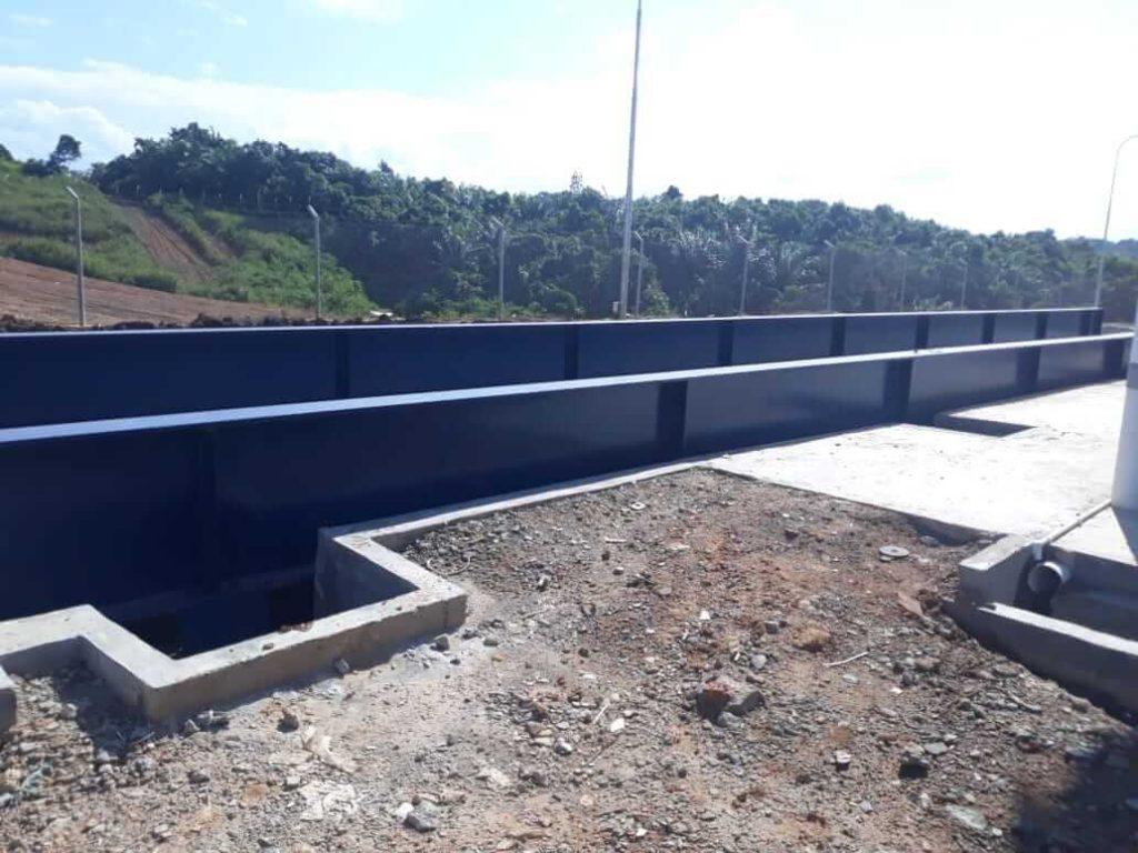 jembatan timbang surabaya jawa timur