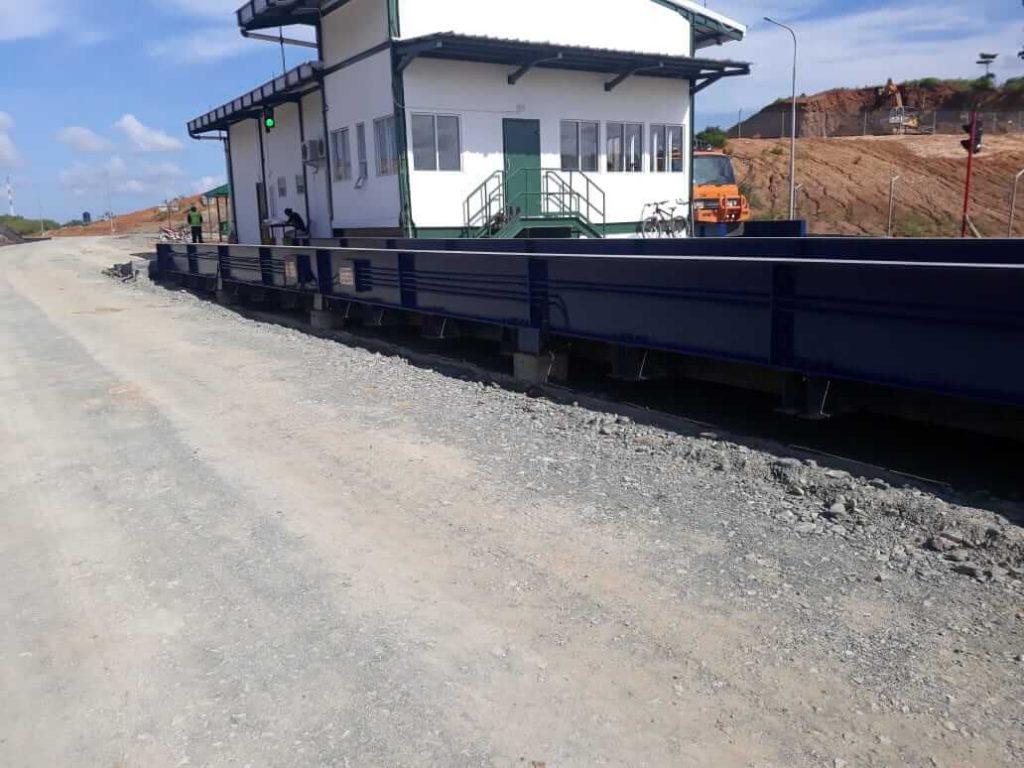 Review: Mengapa Memilih Jembatan Timbang Gewinn