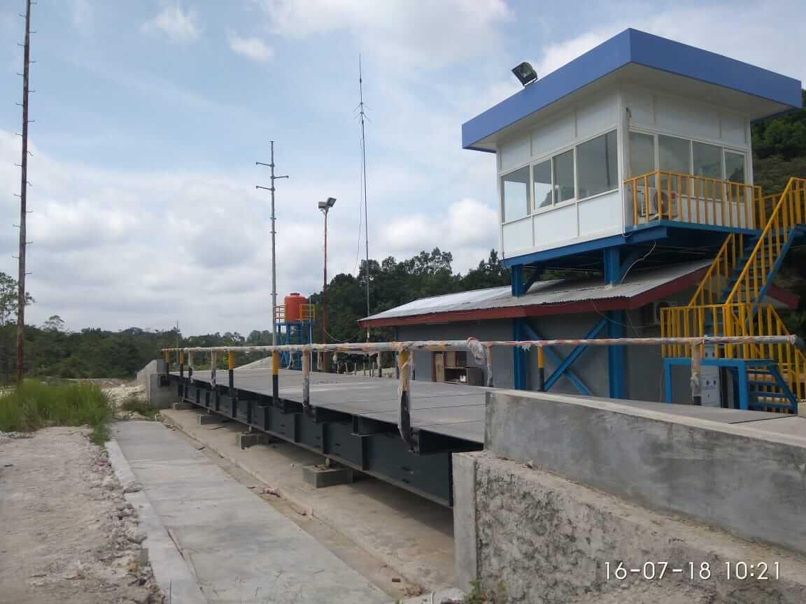 timbangan jembatan gewinn