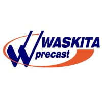 logo klien waskita precast