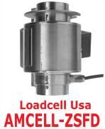 load cell timbangan truk gewinn